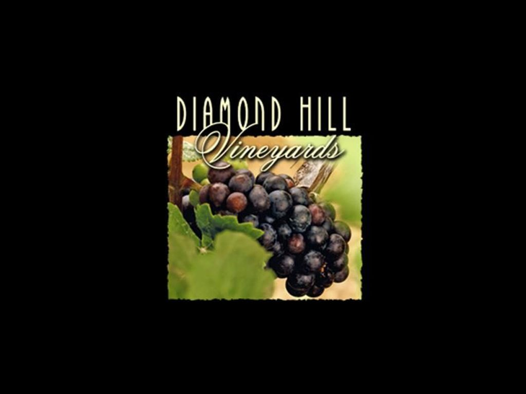 Diamond Hill Vineyard