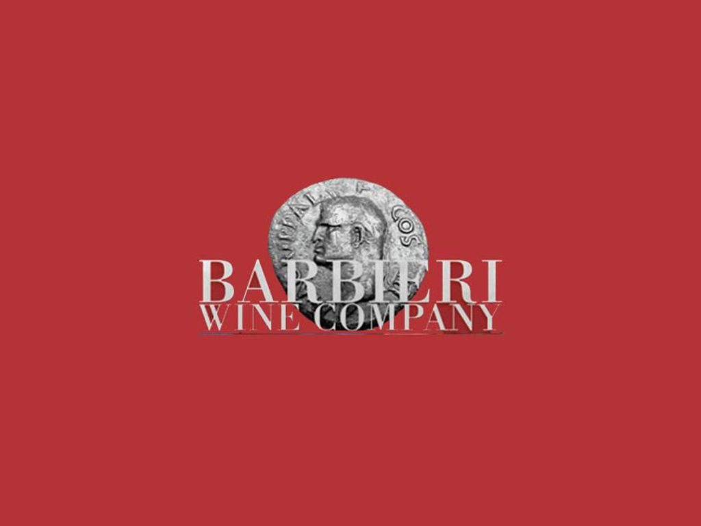 Barbieri Wine Company