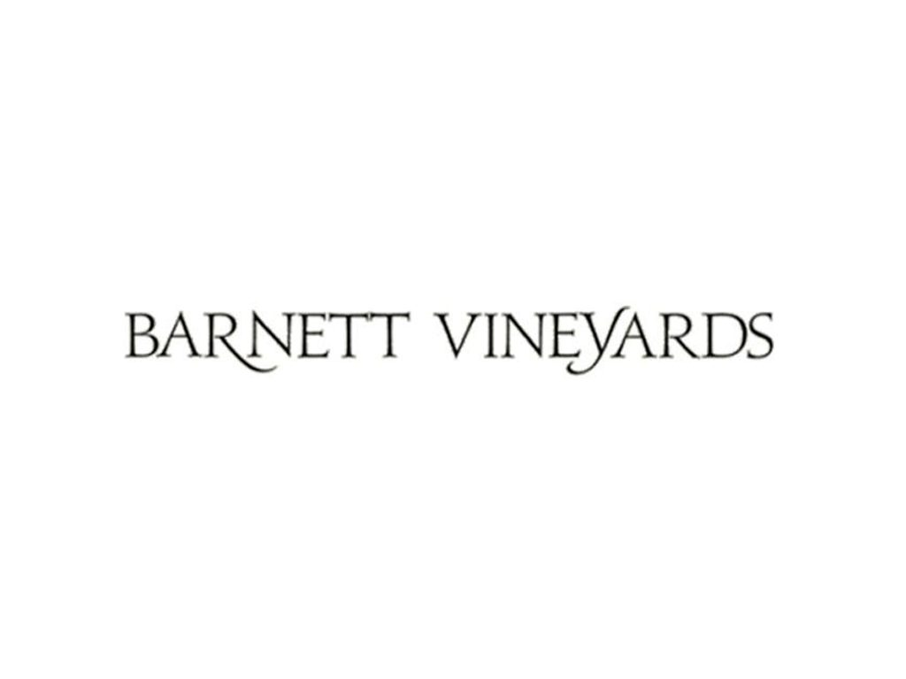 Barnett Vineyards