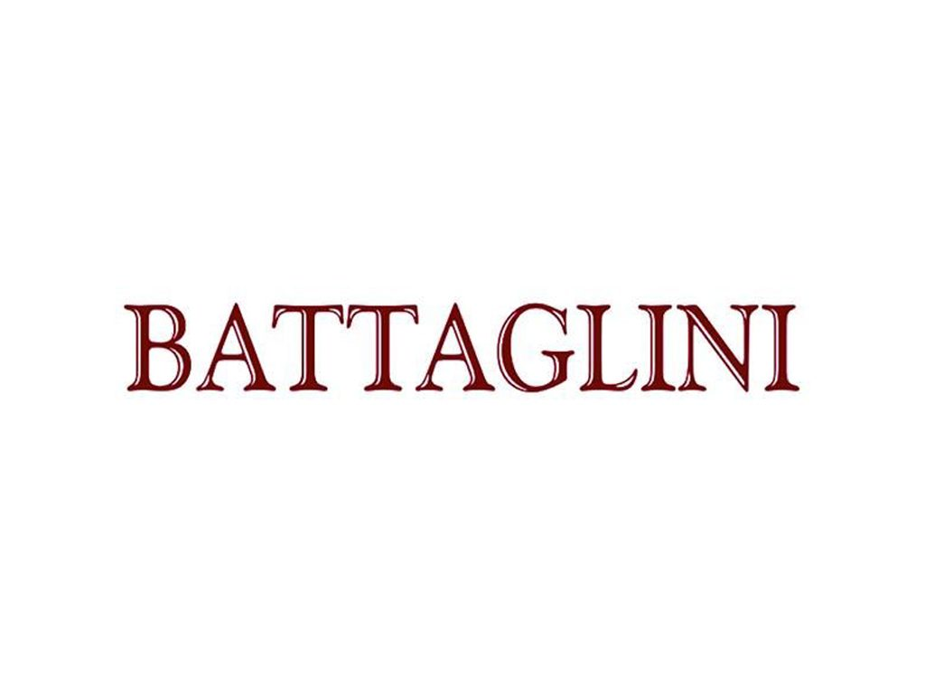 Battaglini Estate Winery
