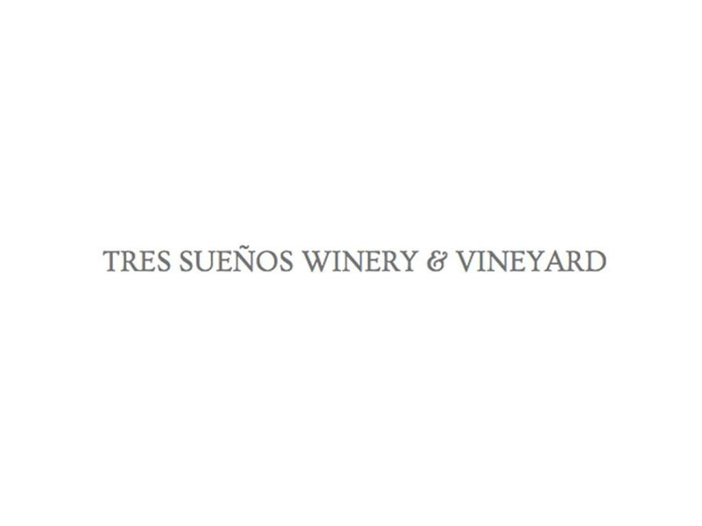 Tres Suenos Winery