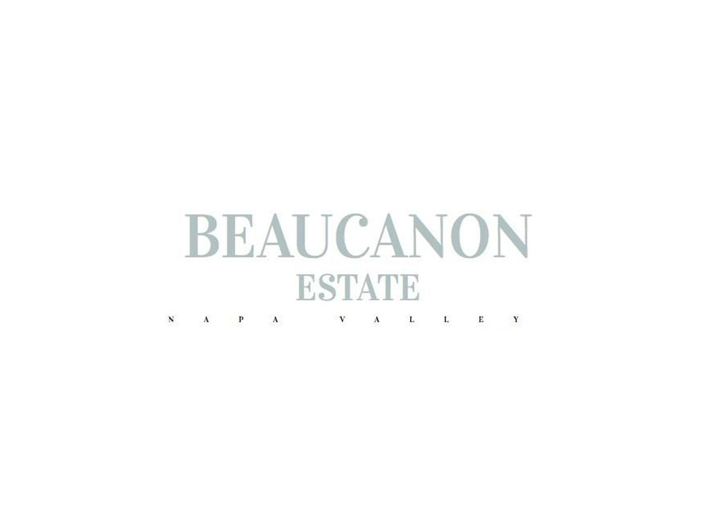 Beaucanon Estate