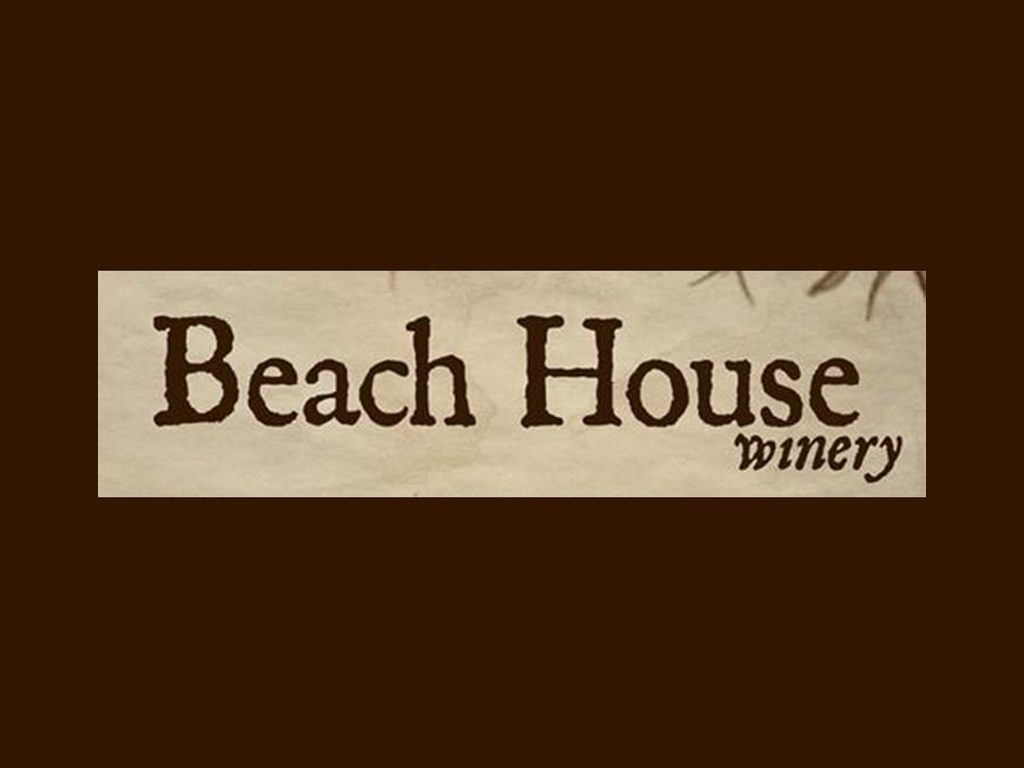 Beach House Winery