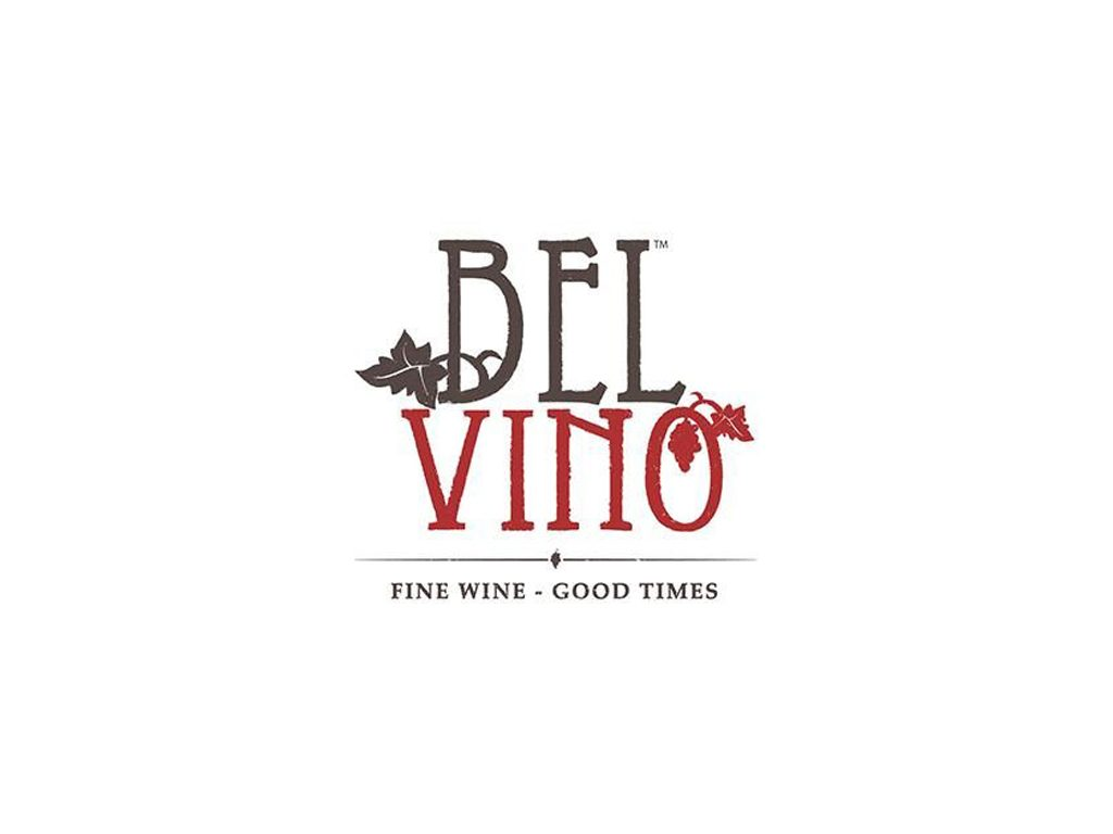 bel vino coupon