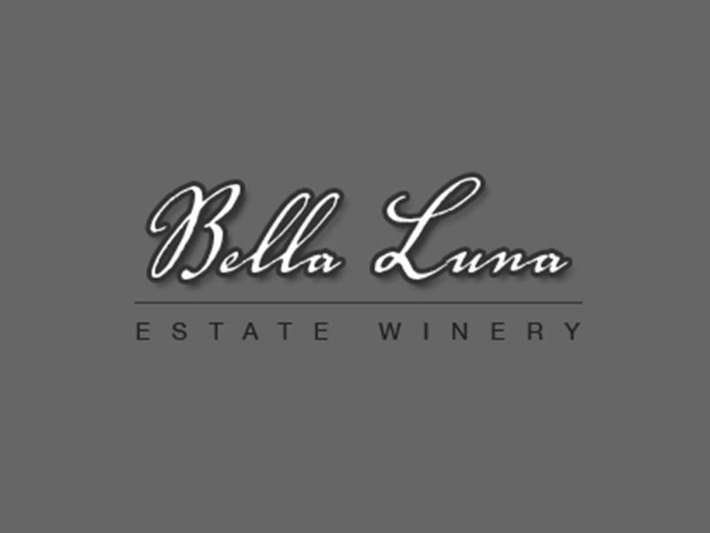 Bella Luna Estate Winery