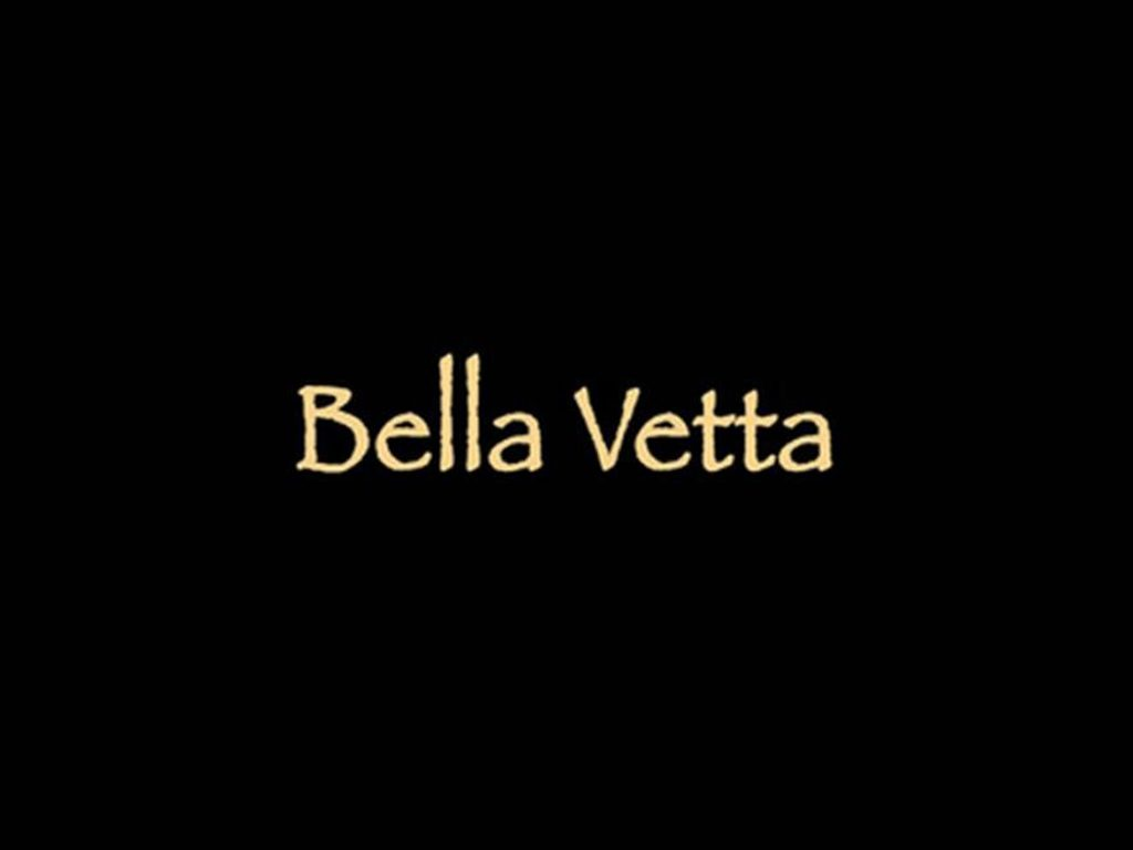 Bella Vetta Vineyards