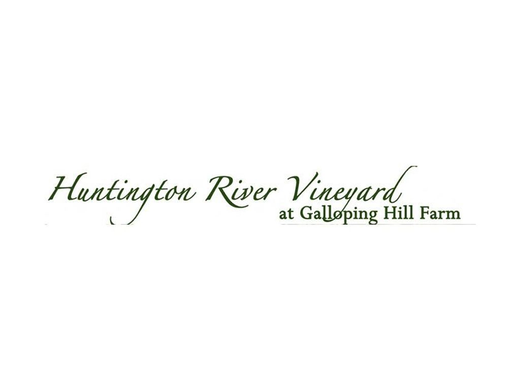 Huntington River Vineyard