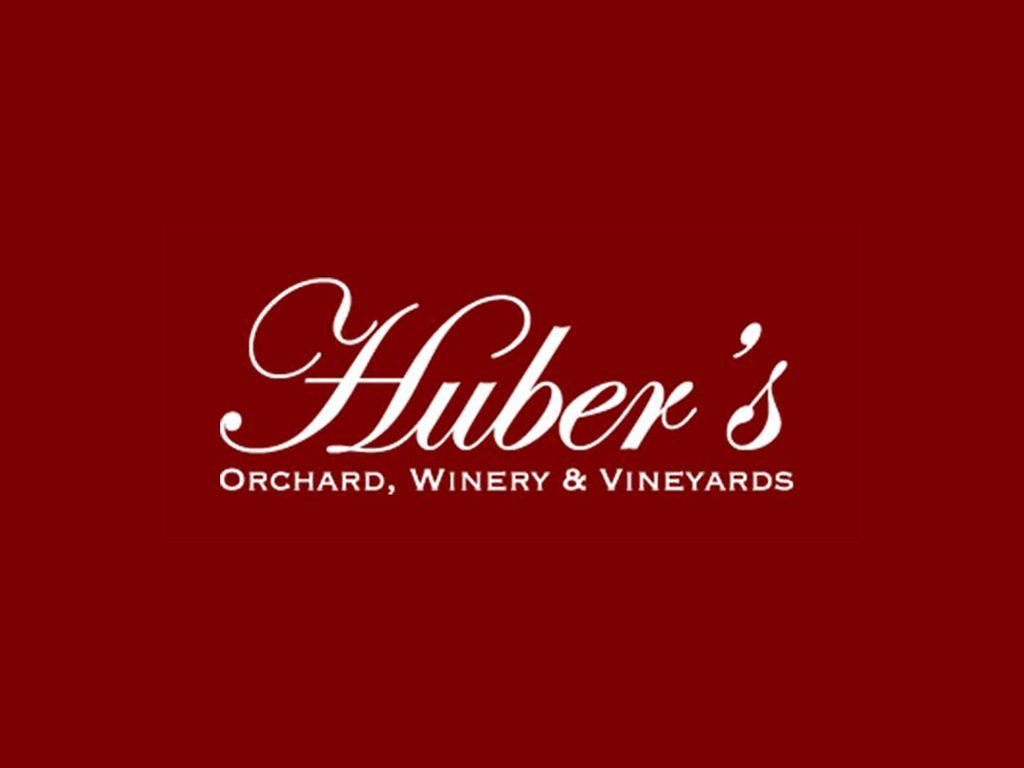 Huber Orchard Winery