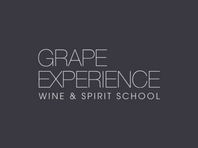 GRAPE EXPERIENCE WINE AND SPIRIT SCHOOL: U.S.A - EAST COAST AND WEST COAST