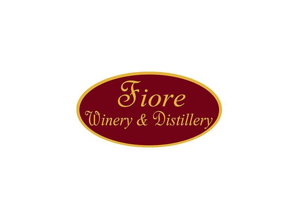 Fiore Winery