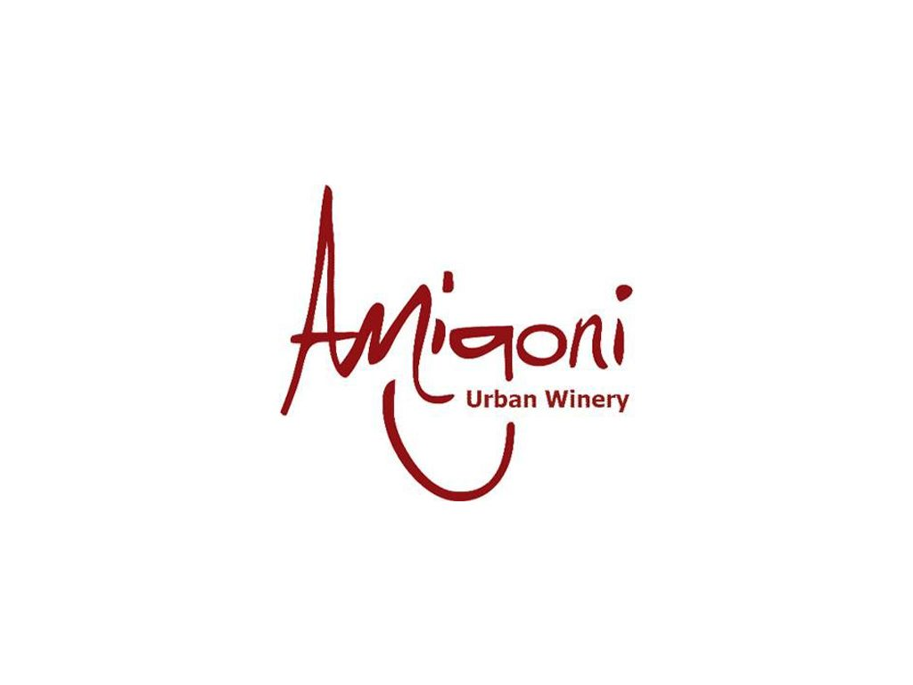 Amigoni Urban Winery