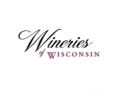 SIP AND SWIRL THROUGH WISCONSIN WINERIES