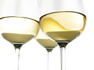 LEARN YOUR WINE: CHARDONNAY