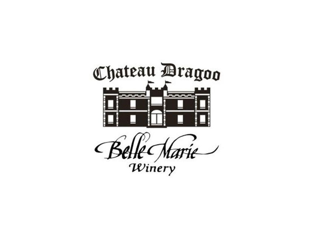 Belle Marie Winery