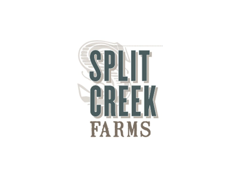 Split Creek Farms