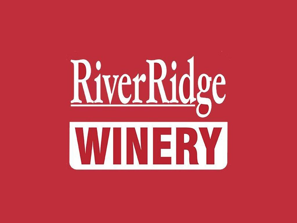 River Ridge Winery