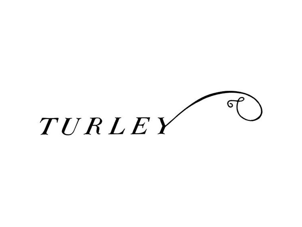 Turley Wine Cellars