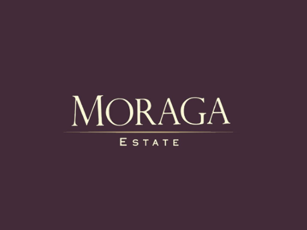 Moraga Estate