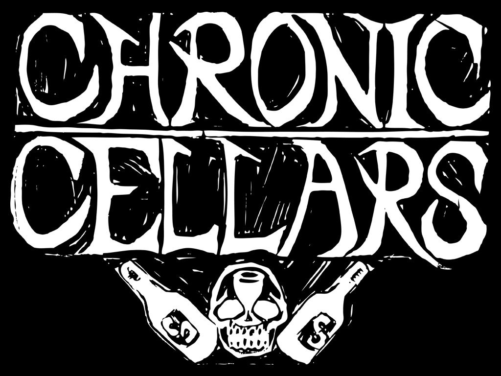 Chronic Cellars