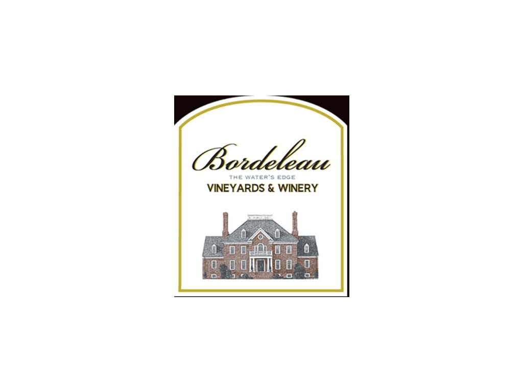 Bordeleau Winery