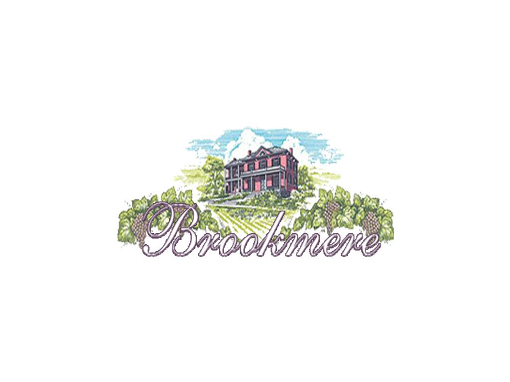 Brookmere Winery & Vineyard Inn
