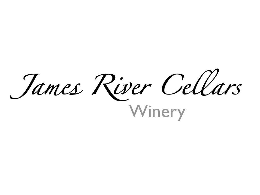 James River Wine Cellars