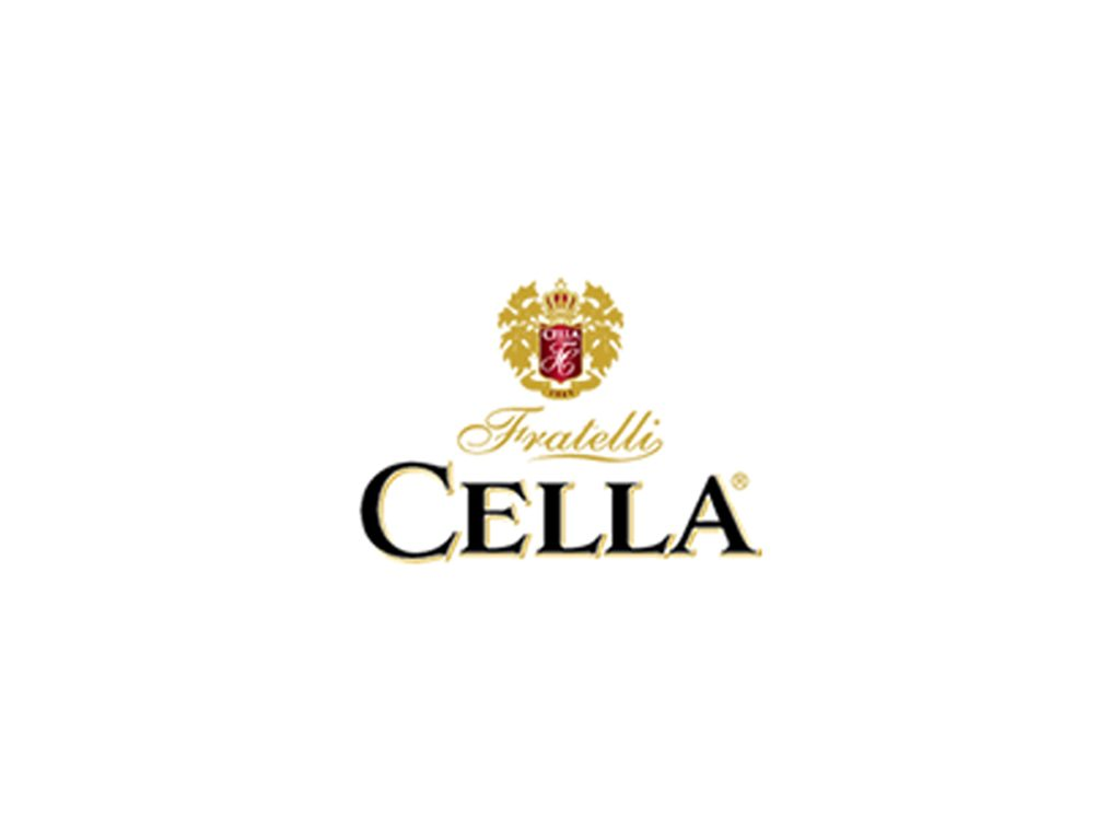 Cella Wines
