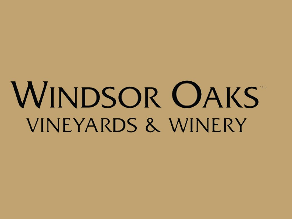 Windsor Oaks Vineyards