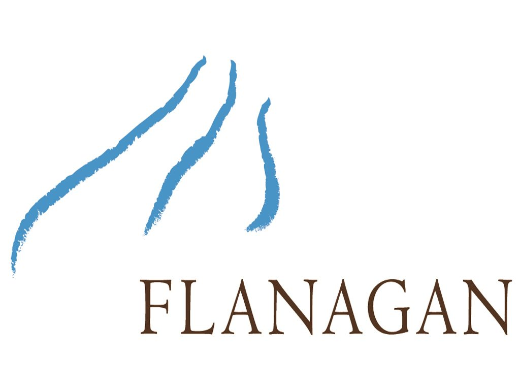 Flanagan Wines