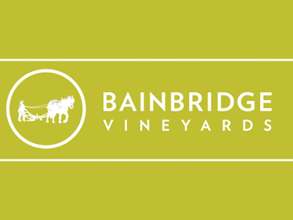 Bainbridge Island Vineyards & Winery