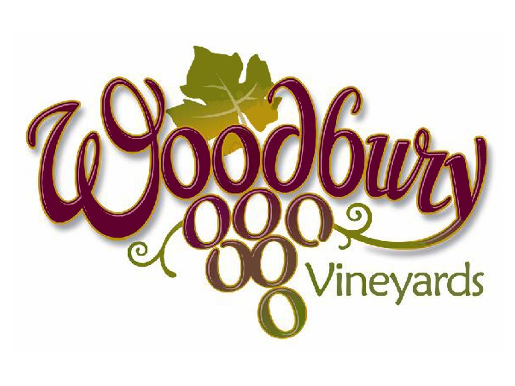 Woodbury Vineyards