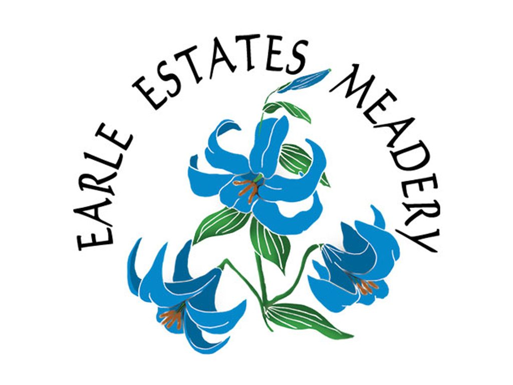 Earle Estates Winery & Meadery