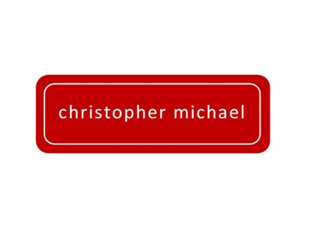 Christopher Michael