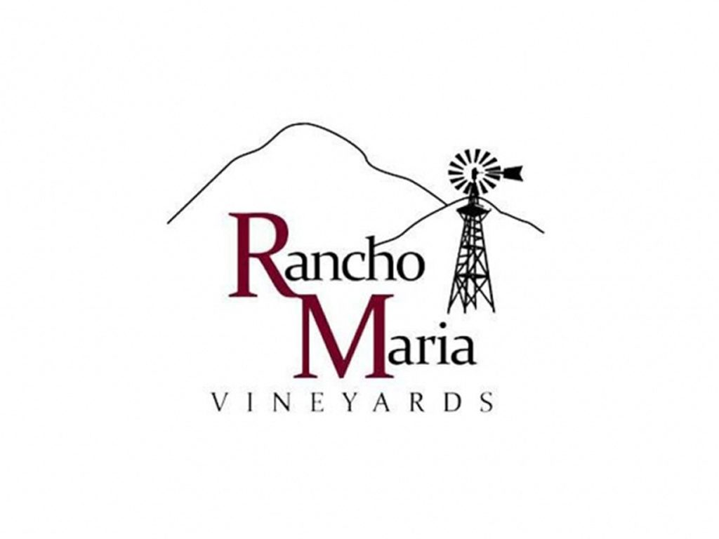RanchoMaria Vineyards
