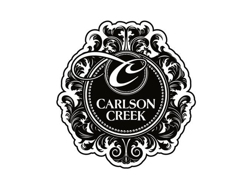 Carlson Creek Vineyard