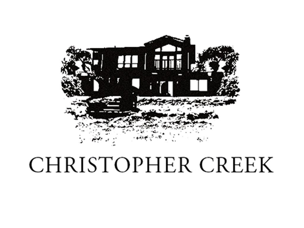 Christopher Creek Winery