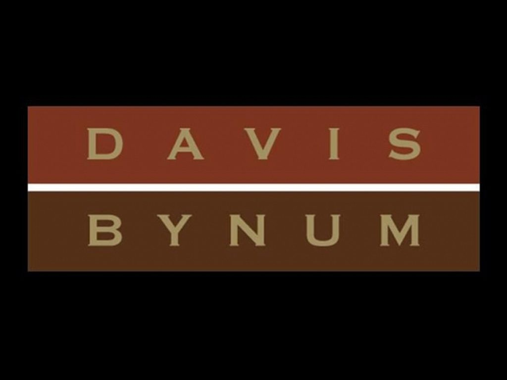 Davis Bynum Winery