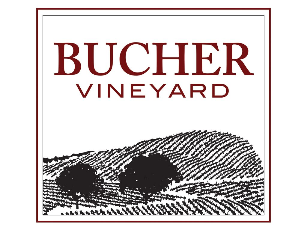 Bucher Vineyard