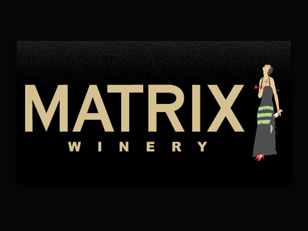 Matrix Winery