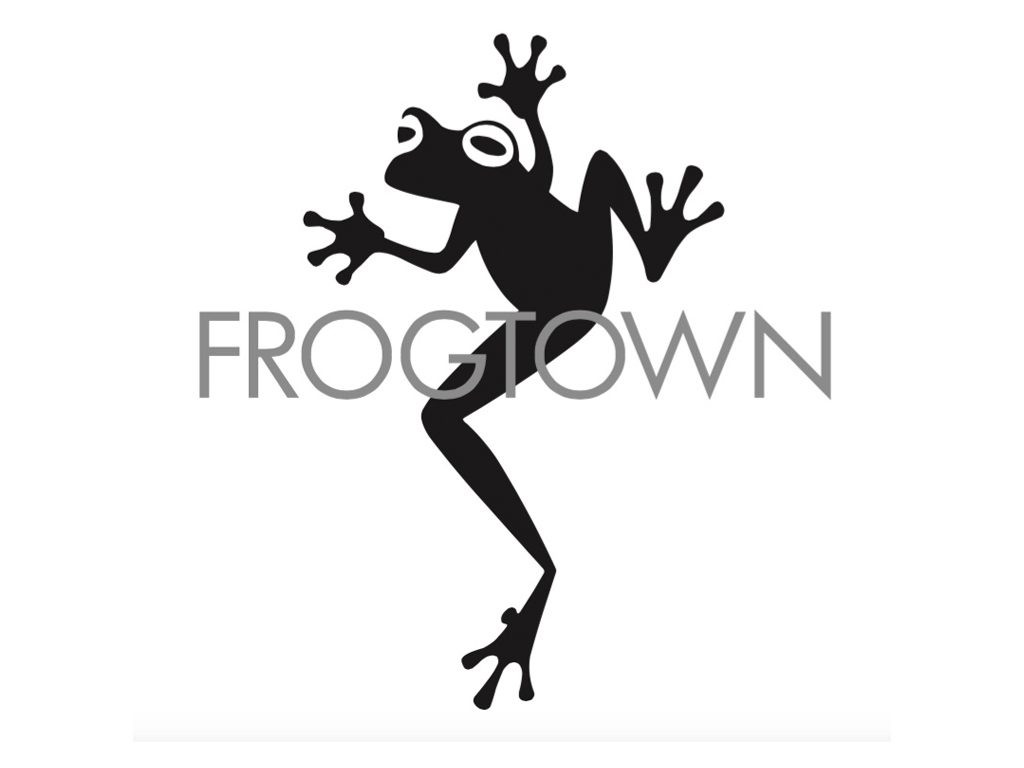 Frogtown Cellars