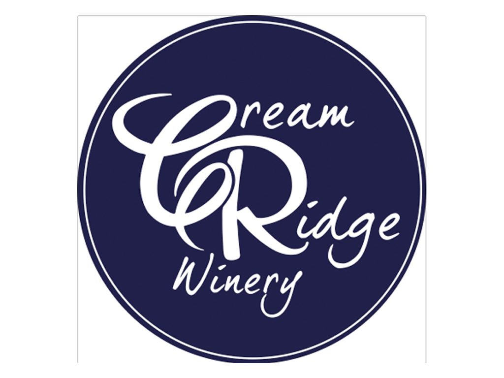 Cream Ridge Winery