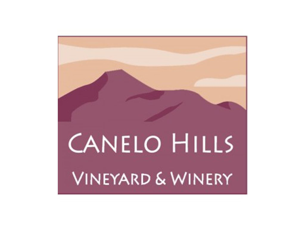 Canelo Hills Vineyard and Winery
