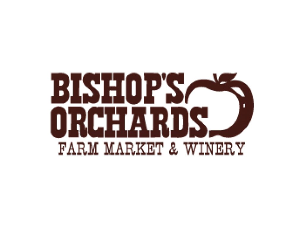 Bishop's Orchards