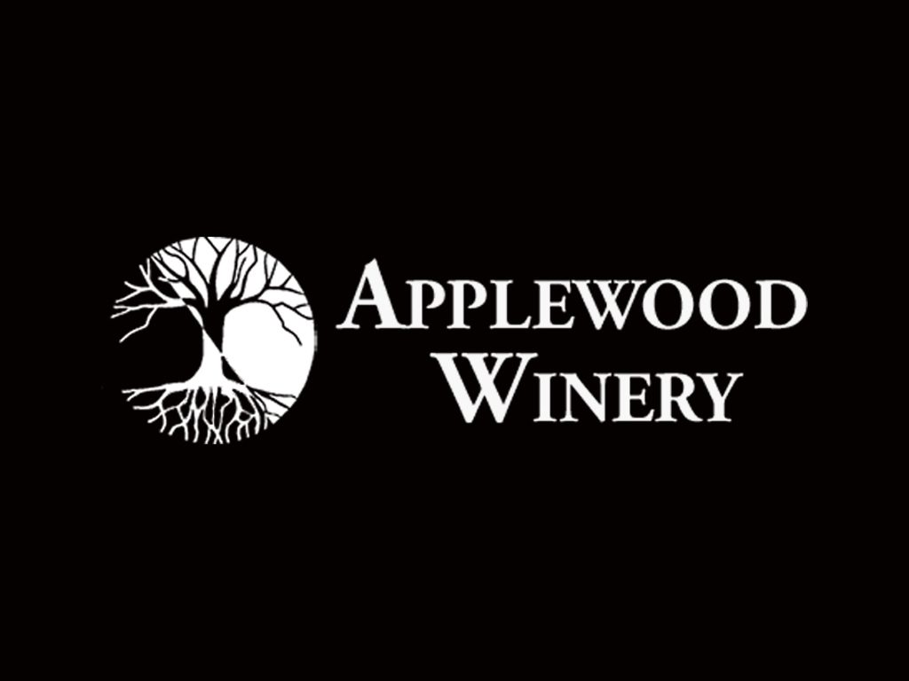 Applewood Winery