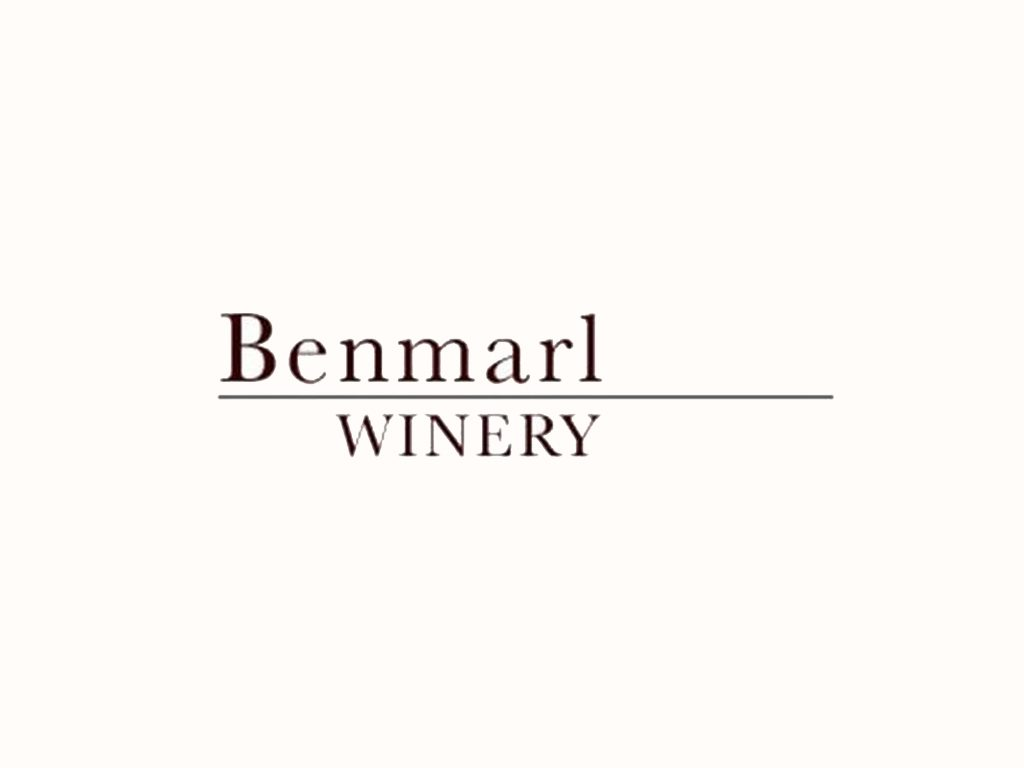 Benmarl Winery