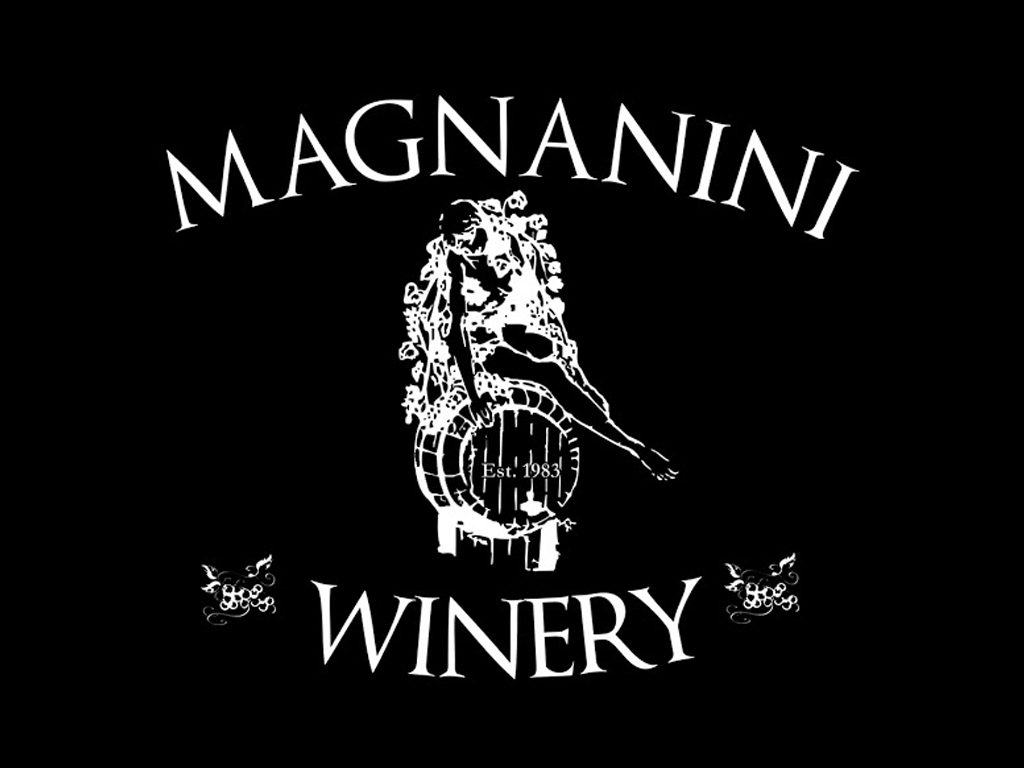 Magnanini Winery