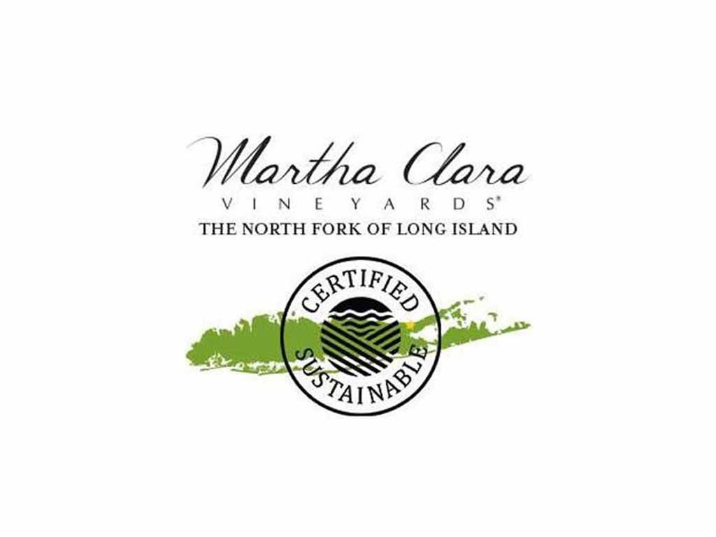 Martha Clara Vineyards