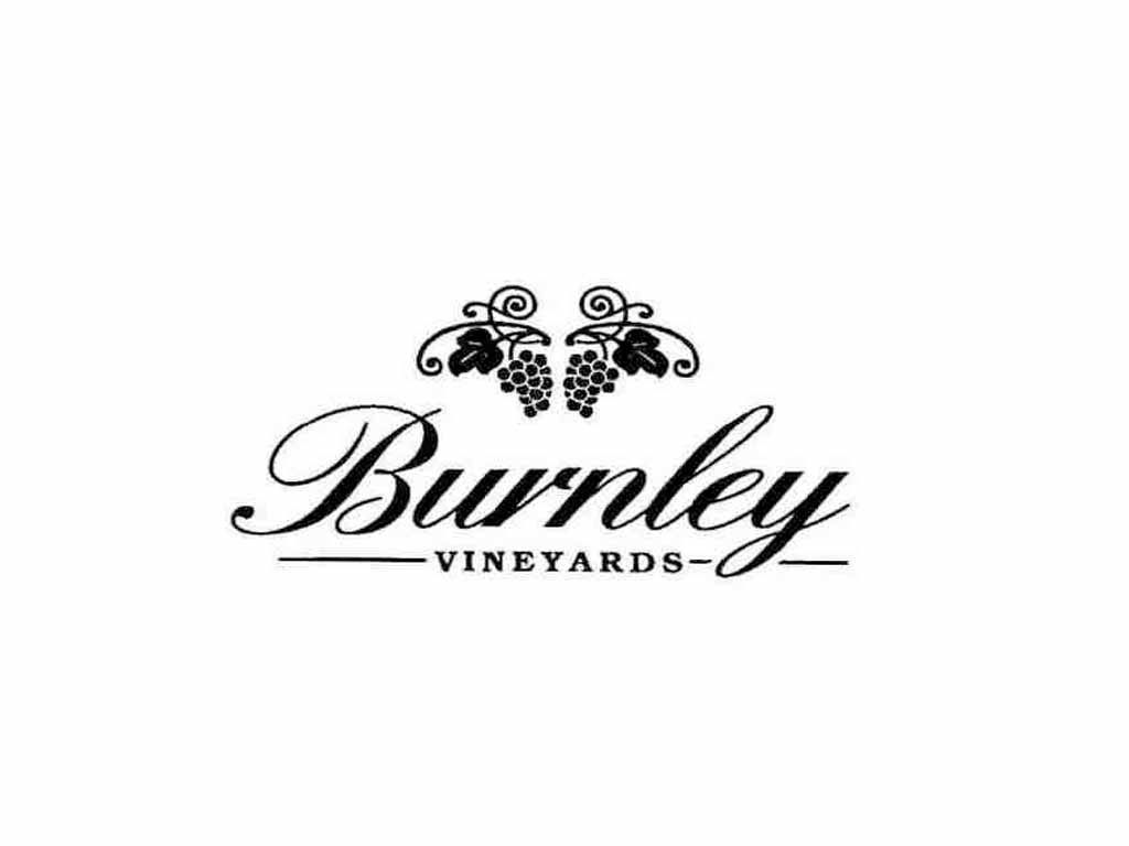 Burnley Vineyards
