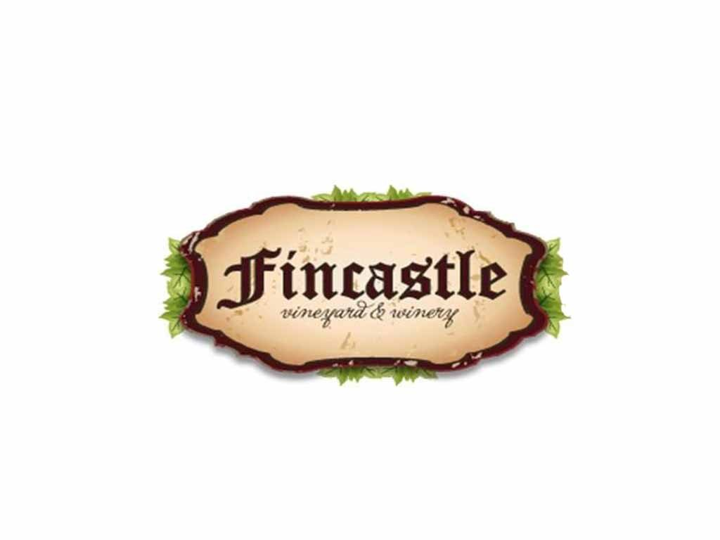 Fincastle Vineyard and Winery