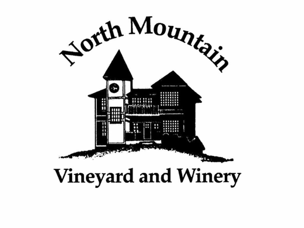 North Mountain Vineyard & Winery